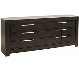 buffet but enfilade 4p 4t weng mateo 0520e4pt prix 489 euros ventes pas. Black Bedroom Furniture Sets. Home Design Ideas