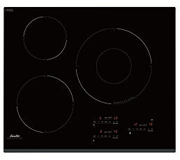 Table de Cuisson BUT - Table induction SAUTER STI864B Prix 549,00 Euros