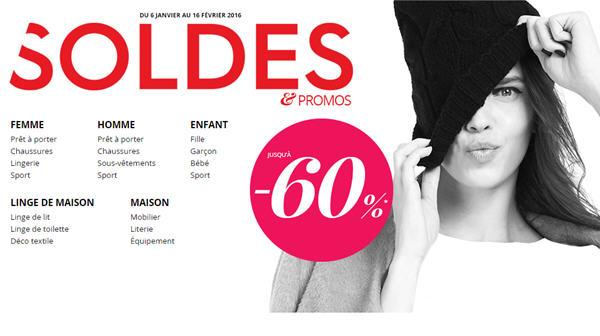 Soldes 3 suisses soldes jusqu 39 50 sur plans - Matelas 3 suisses soldes ...