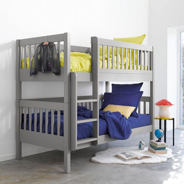 Lits superposés ou lits jumeaux Diablotin Am.Pm - Lit Enfant Am.Pm ...