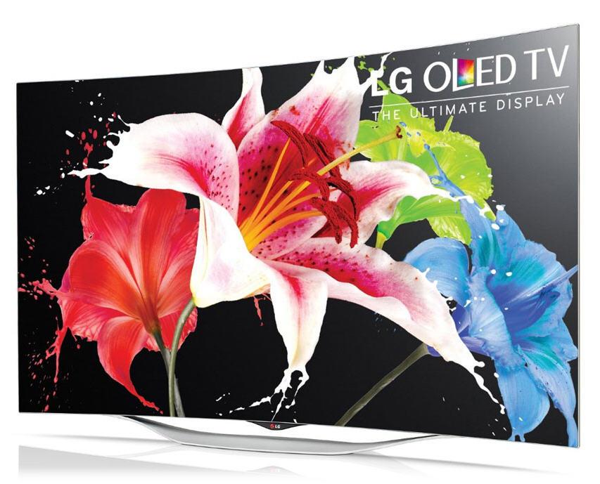 lg 55ec930v tv oled t l viseur oled pixmania ventes pas. Black Bedroom Furniture Sets. Home Design Ideas