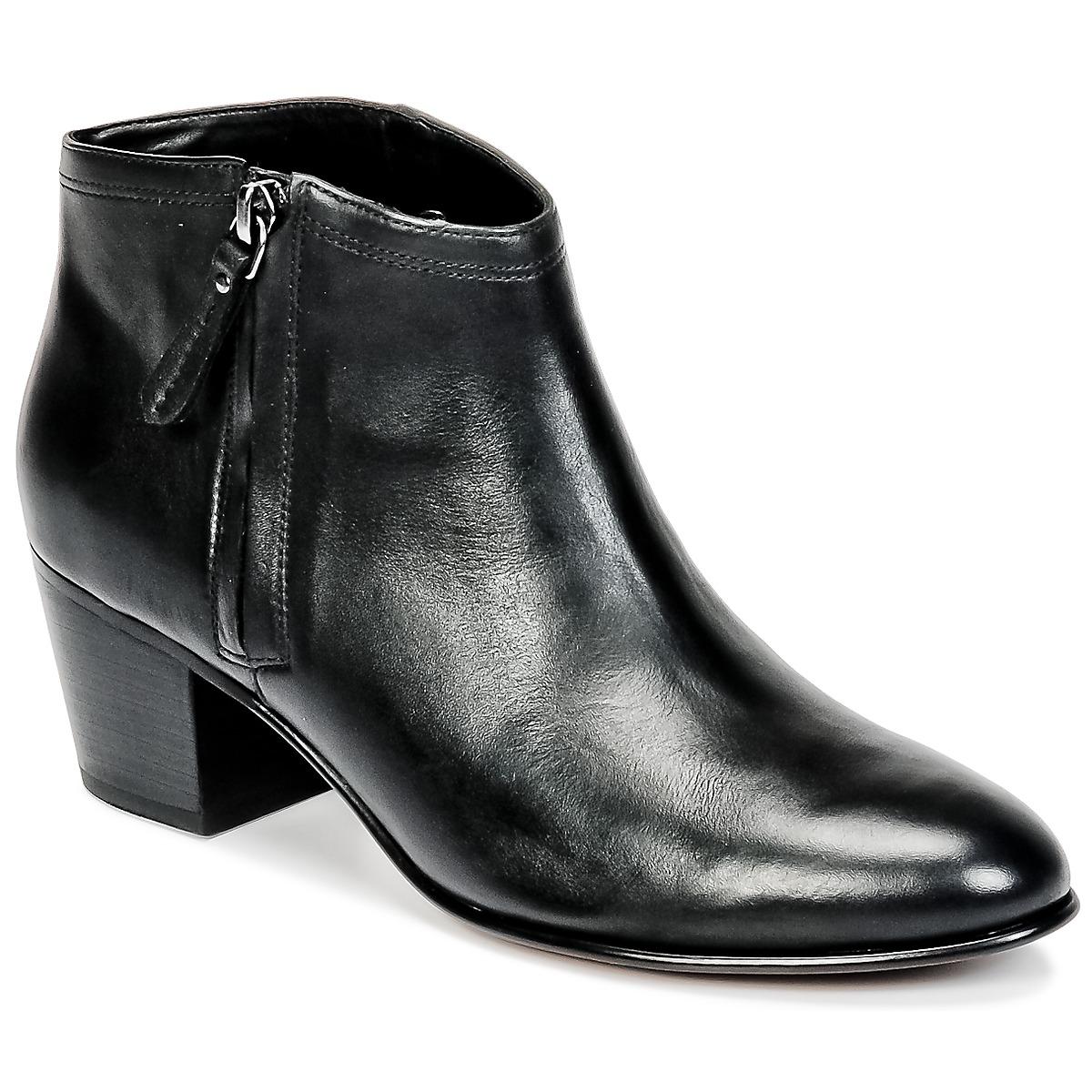 achat chaussures pas cher chaussures prix discount chaussures femme homme et enfants. Black Bedroom Furniture Sets. Home Design Ideas