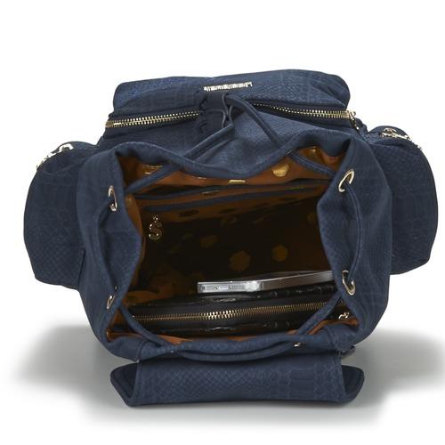 desigual bols vancouver agora marine pas cher sacs dos. Black Bedroom Furniture Sets. Home Design Ideas