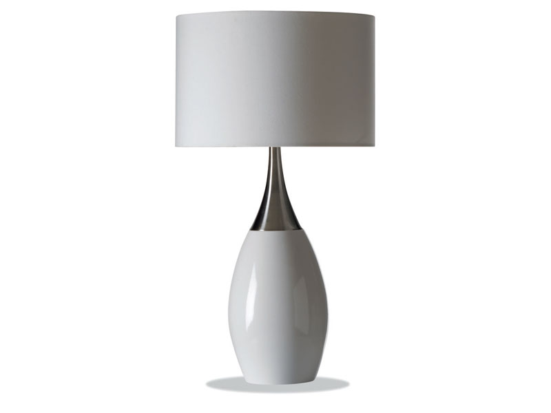 lampe usine deco promo lampe woodstock prix usinedeco 82 00 euros ventes pas. Black Bedroom Furniture Sets. Home Design Ideas