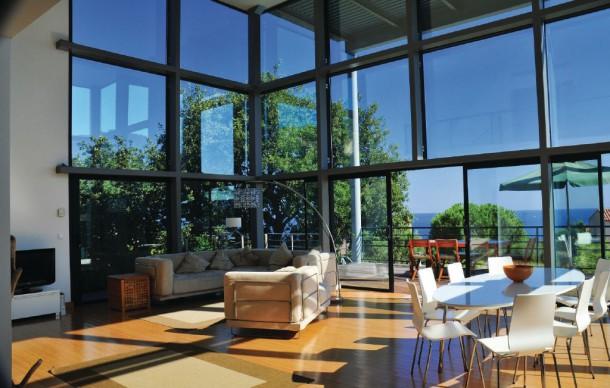 location prestige corbara avec piscine priv e location corse locasun ventes pas. Black Bedroom Furniture Sets. Home Design Ideas