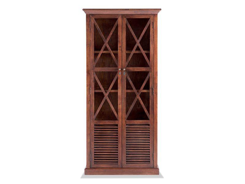 vitrine usinedeco achat vitrine samo authentique prix. Black Bedroom Furniture Sets. Home Design Ideas