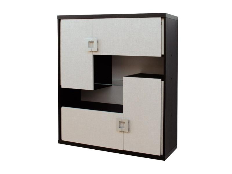 meubles de rangement usine deco achat meuble de rangement kiloa prix 179 00 euros ventes pas. Black Bedroom Furniture Sets. Home Design Ideas