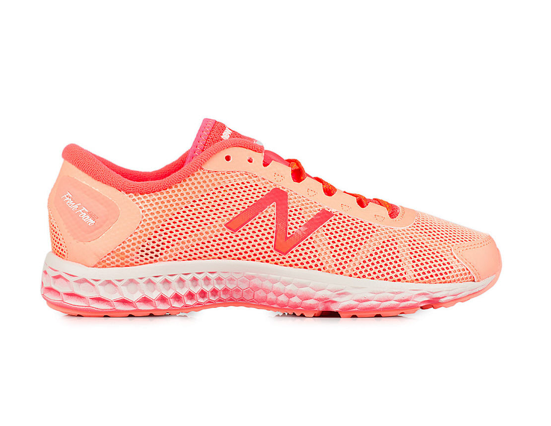 finest selection 33b22 59c36 Adidas Energy Boost Mercadolibre Colombia