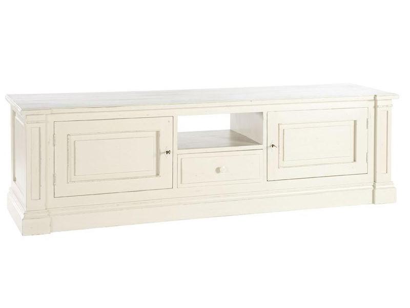 Meuble t l usinedeco promo meuble t l fyr prix 849 00 euros ventes pas - Tele a prix discount ...
