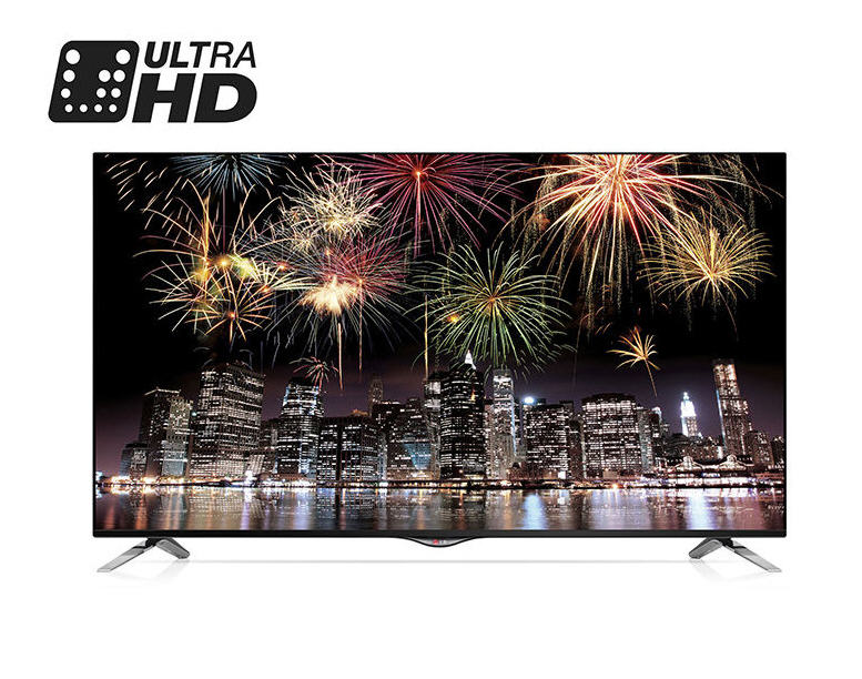lg 49ub830v televiseur led uhd 4k tv 4k pas cher auchan. Black Bedroom Furniture Sets. Home Design Ideas