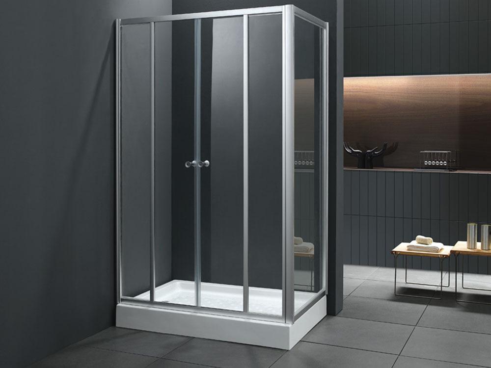 soldes paroi de douche habitat et jardin paroi douche. Black Bedroom Furniture Sets. Home Design Ideas