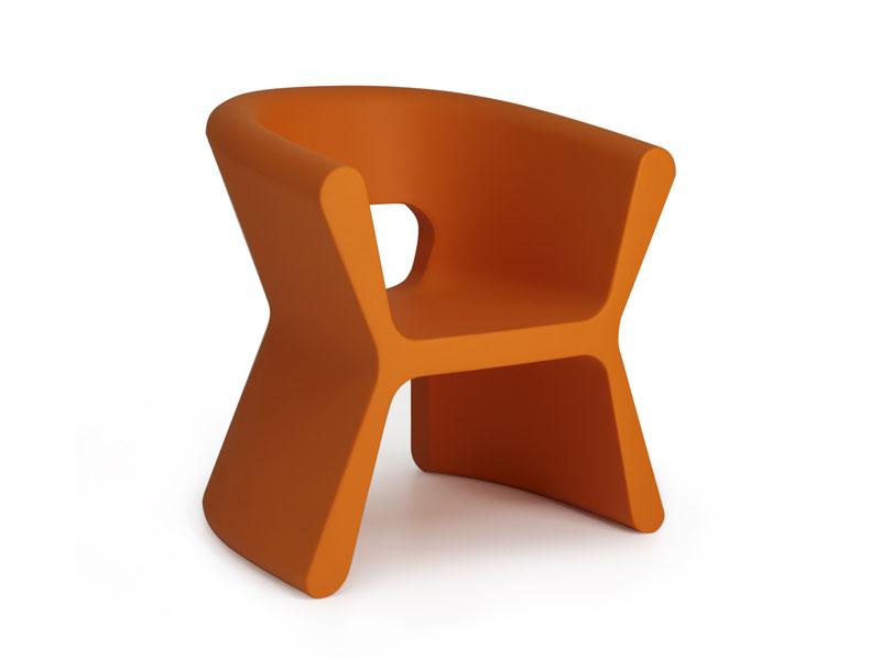fauteuil usinedeco achat fauteuil gebba pas cher prix 299 00 euros ventes pas. Black Bedroom Furniture Sets. Home Design Ideas