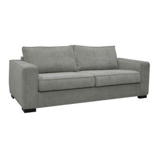 canap alinea canap 3 places fixe california ventes pas. Black Bedroom Furniture Sets. Home Design Ideas