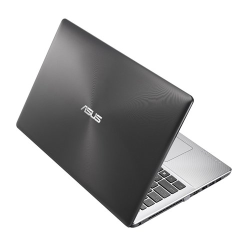 asus x550lc ordinateur portable 15 6 39 gris pc portable pas cher amazon ventes pas. Black Bedroom Furniture Sets. Home Design Ideas