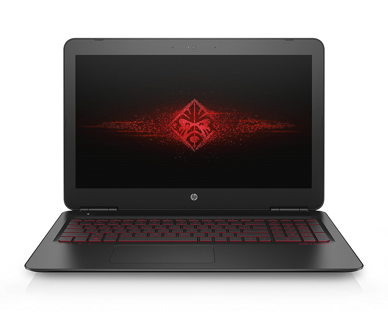 hp omen 15 ax202nf pc portable gaming 15 39 39 full hd noir. Black Bedroom Furniture Sets. Home Design Ideas
