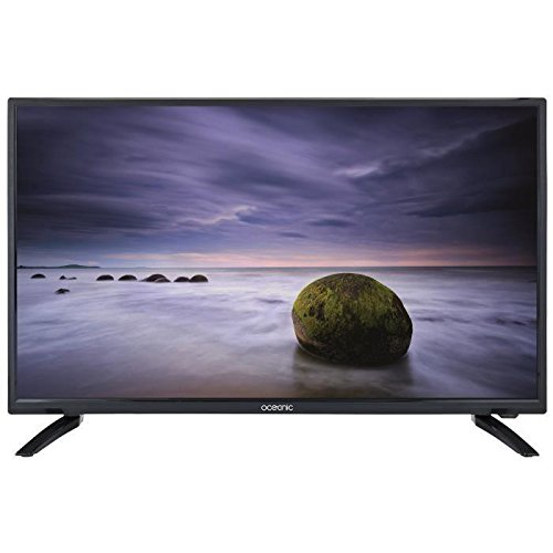 Tv led oceanic 240816b7 hd 61cm 24 39 39 t leviseur pas - Televiseur pas cher but ...