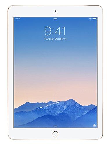 Apple ipad air 2 32 go or tablette pas cher amazon - Ipad tablette pas cher ...