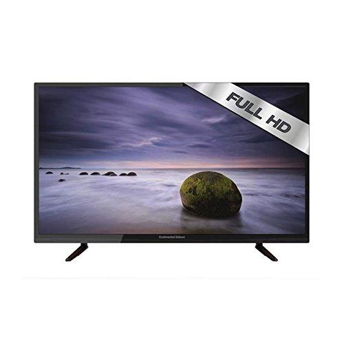 achat tv led et plasma pas cher televiseur ecran led et plasma petit prix ventes pas. Black Bedroom Furniture Sets. Home Design Ideas