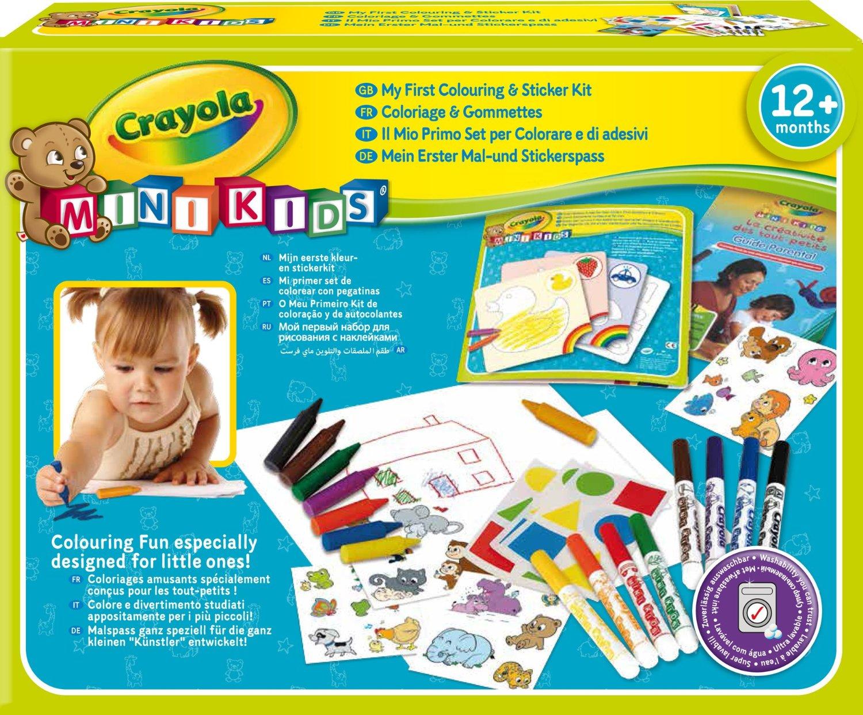 Jeux et jouets pas cher achat jeux et jouets enfants - Loisir creatif pas cher ...