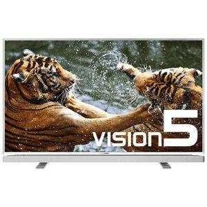 aecc3e76750 Téléviseur GRUNDIG 55VLE5523WG LED Full HD 55  (140 cm)