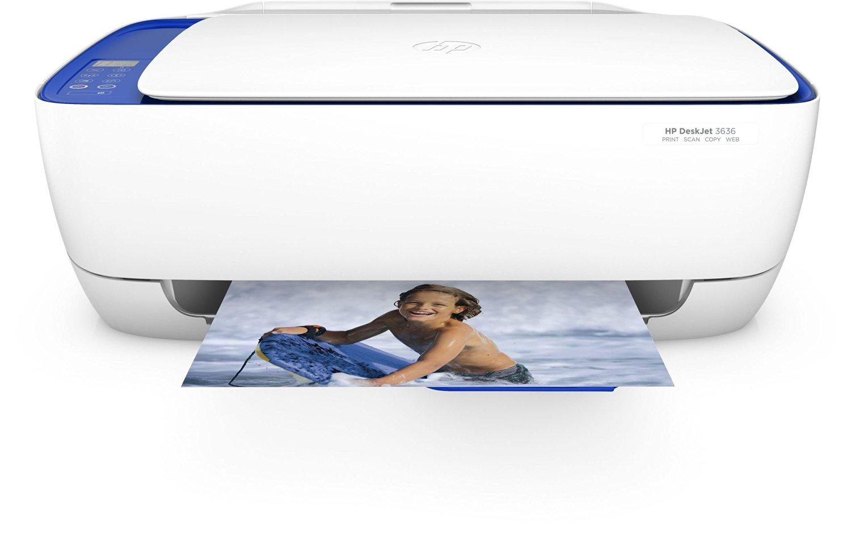imprimante couleur hp k4u00b 623 imprimante pas cher. Black Bedroom Furniture Sets. Home Design Ideas