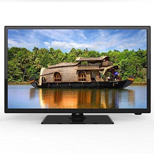 oceanic led24b6 tv led hd 62cm 24 39 39 ventes pas. Black Bedroom Furniture Sets. Home Design Ideas