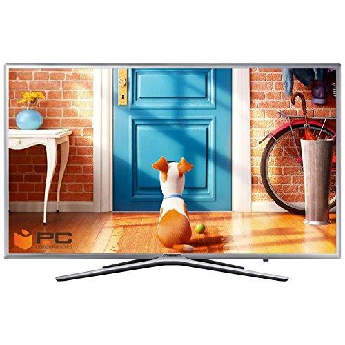 tv samsung ue32 k5600 32 led tv pas cher amazon ventes pas. Black Bedroom Furniture Sets. Home Design Ideas
