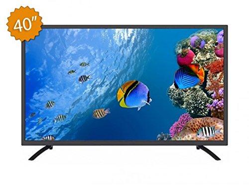 tv 40 39 approx led full hd 100hz tv pas cher amazon ventes pas. Black Bedroom Furniture Sets. Home Design Ideas