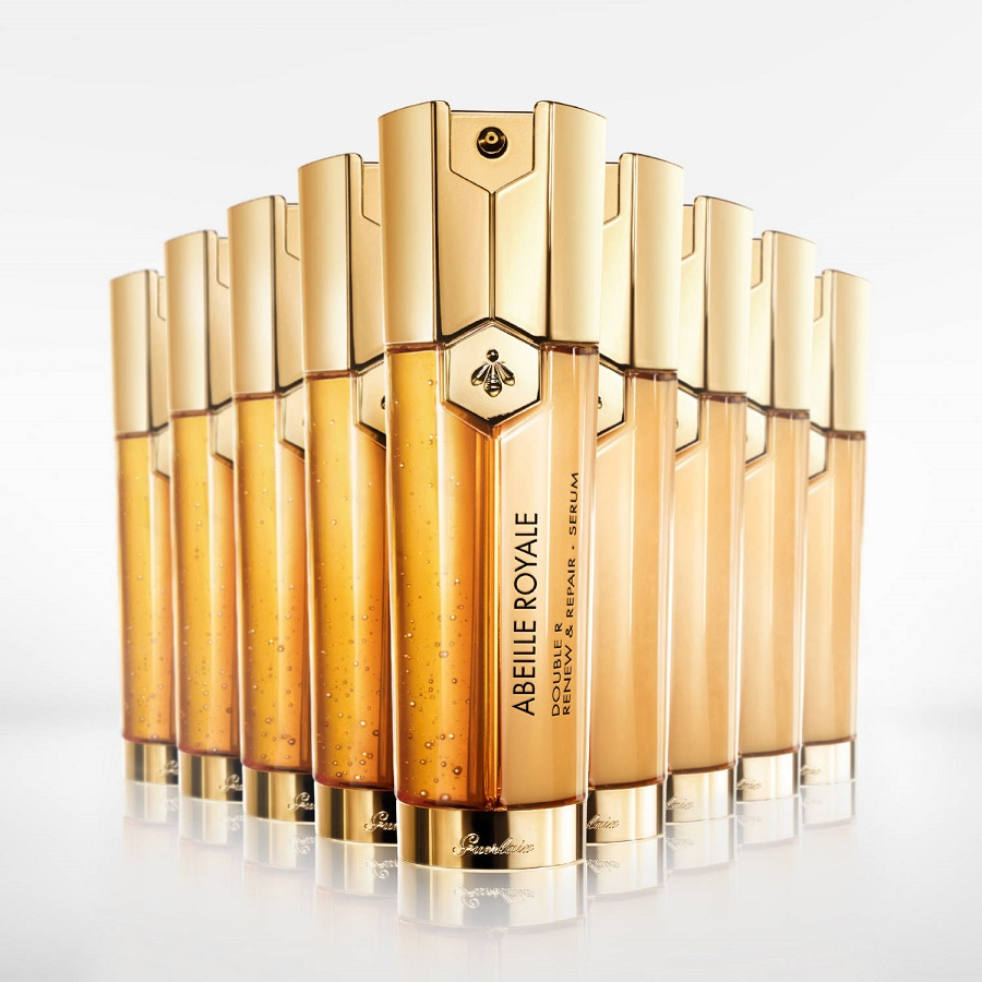 Abeille Royale Double R Renew & Repair Serum GUERLAIN