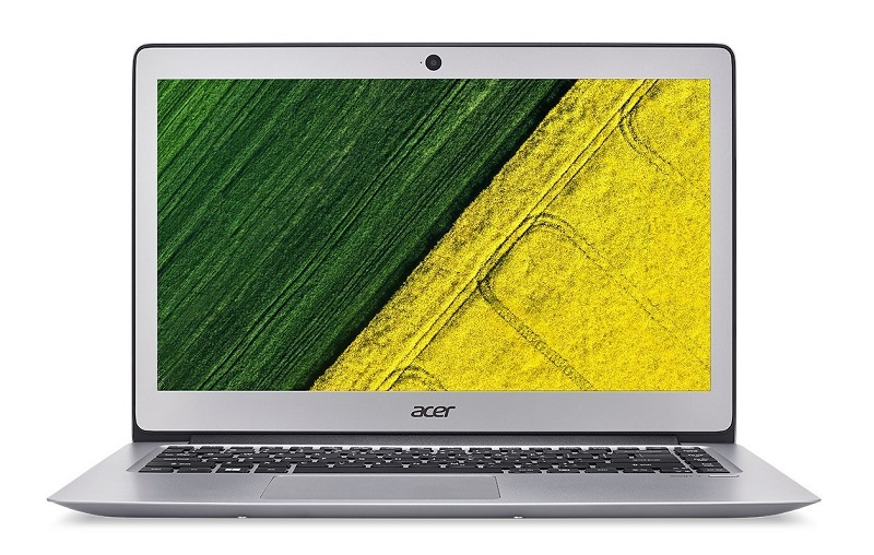 Acer Swift 3 - SF314-51-535U Ultrabook