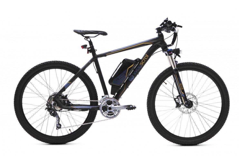 Vélo électrique Wayscral Sporty655 36V