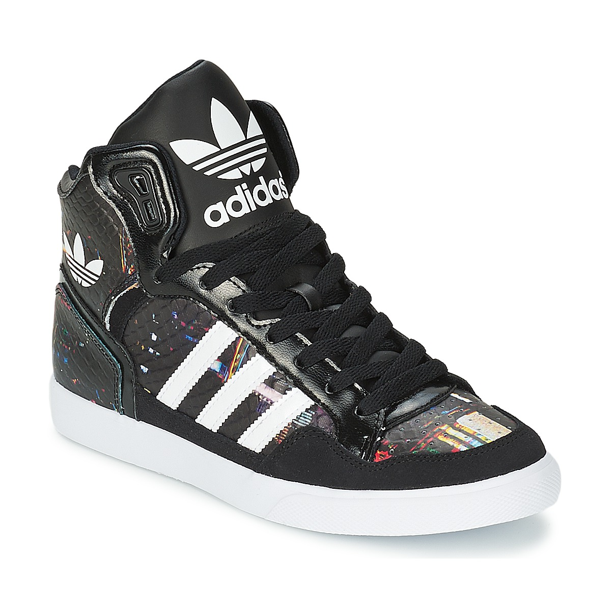 adidas chaussures basket adidas femme montante. Black Bedroom Furniture Sets. Home Design Ideas