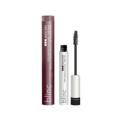 Blinc Mascara Amplificateur - Mascara Marionnaud