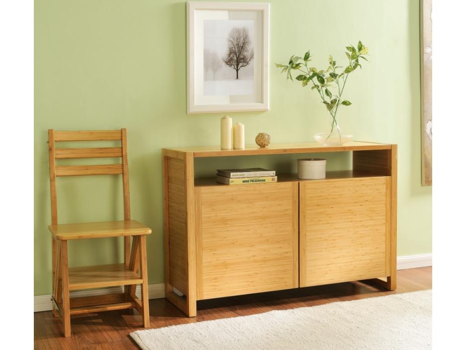 soldes buffet lua 159 99 euros vente unique ventes pas. Black Bedroom Furniture Sets. Home Design Ideas