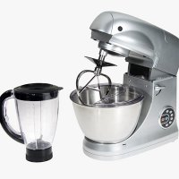 Robot Kitchen Grand Chef Blender 189 Euros Sur M6 Boutique
