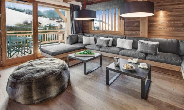 chalet meringue location le grand bornand chinaillon locasun ventes pas. Black Bedroom Furniture Sets. Home Design Ideas