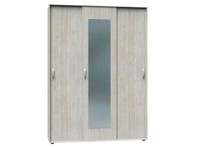 armoire conforama promo armoire 3 portes coulissantes cool prix 129 90 euros