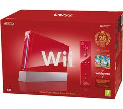 Console_Wii_rouge