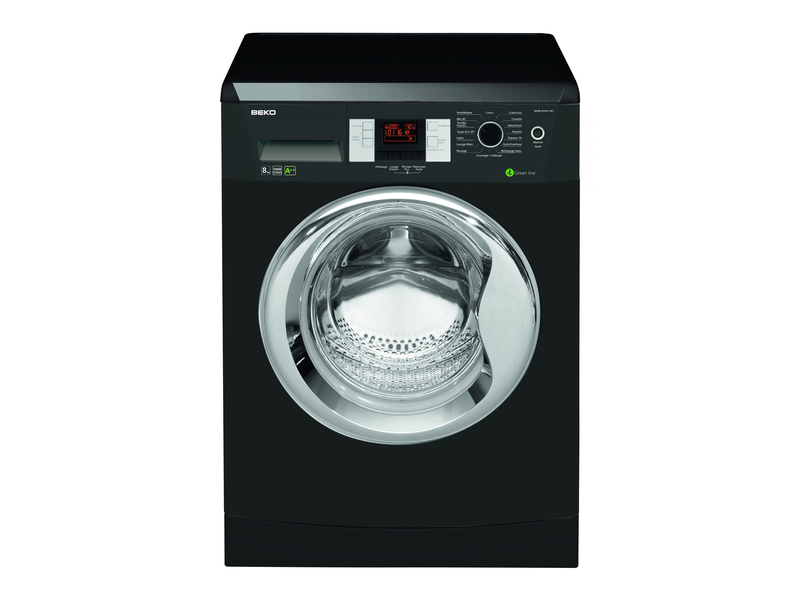 lave linge frontal 8 kg beko wmb 81441 mc lave linge conforama ventes pas. Black Bedroom Furniture Sets. Home Design Ideas