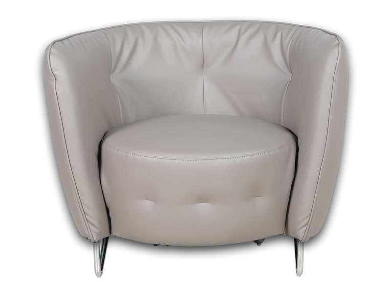 Fauteuil maybe coloris taupe fauteuil pas cher conforama ventes pas - Fauteuil pas cher conforama ...