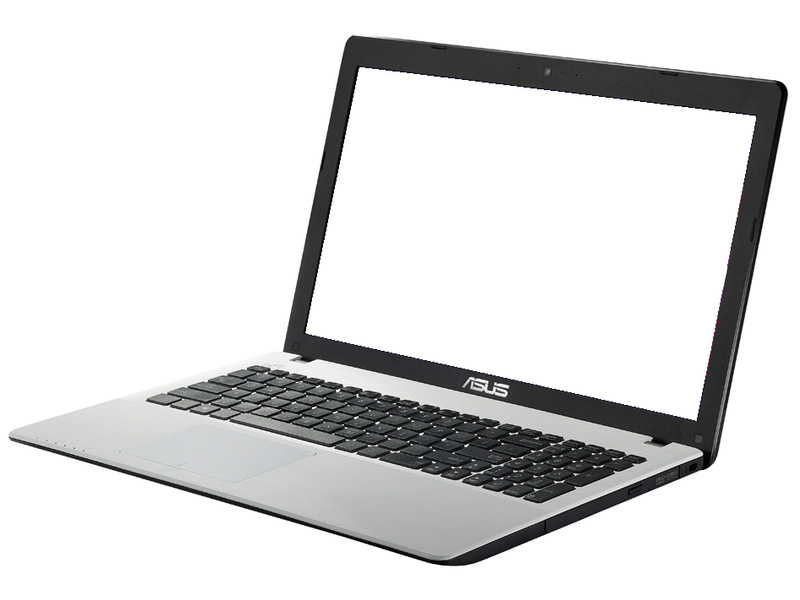 PC portable Asus - Informatique, Tablettes - m