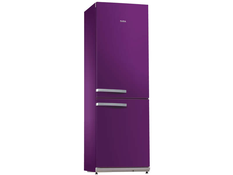 design refrigerateur 1 porte pas cher 58 refrigerateur. Black Bedroom Furniture Sets. Home Design Ideas