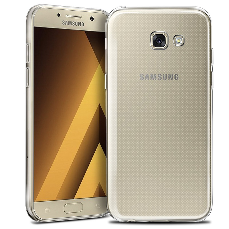 Samsung Galaxy A5 32 Go Or sable