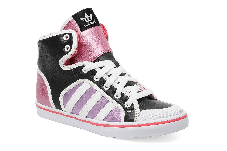 adidas chaussures basket hip hop adidas femme. Black Bedroom Furniture Sets. Home Design Ideas