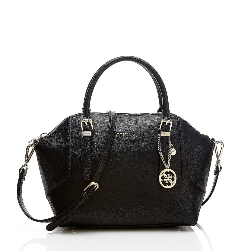 SAC RIGIDE ISABEAU Guess