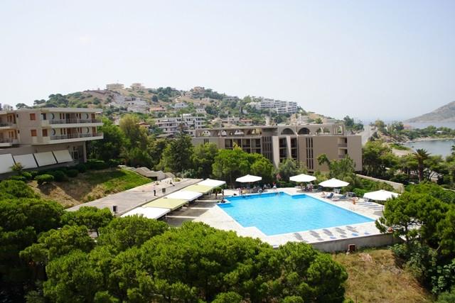 Voyage pas cher gr ce promos jours h tel eden beach for Site recherche hotel pas cher