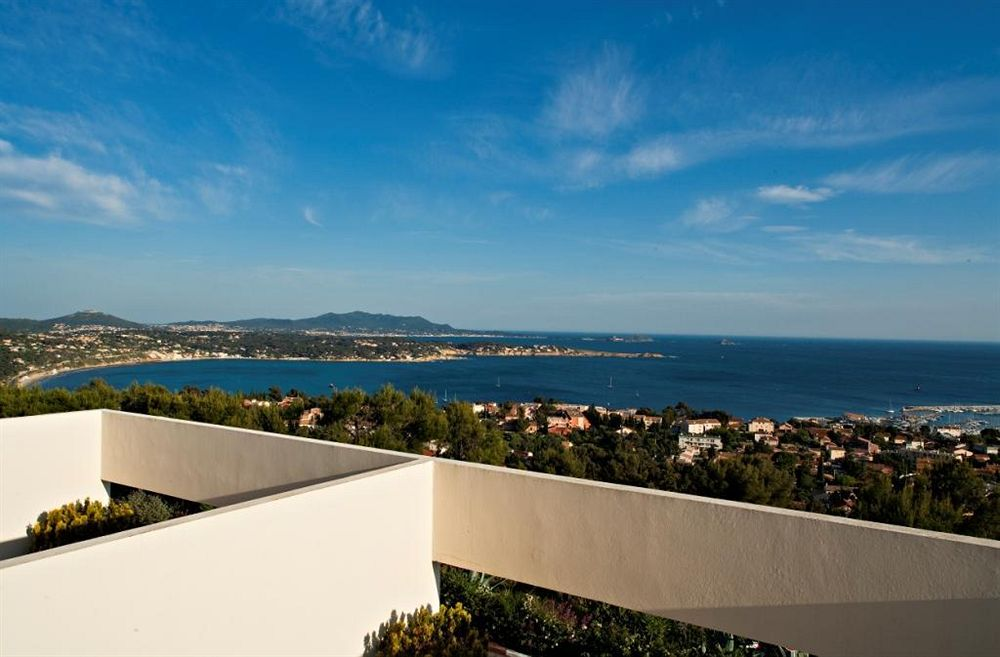 R sidence le bosquet bandol hotel pas cher bandol for Site hotel moins cher