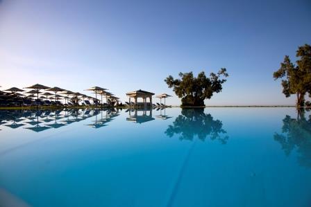 s jour pas cher tunisie 360 look voyages h tel le sultan ventes pas. Black Bedroom Furniture Sets. Home Design Ideas