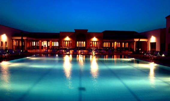 Voyage pas cher maroc go voyages hotel ryad mogador for Site recherche hotel pas cher