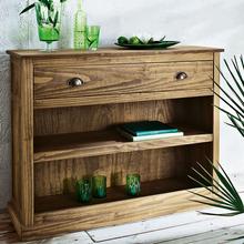 console la maison de valerie console along prix 139 99 euros ventes pas. Black Bedroom Furniture Sets. Home Design Ideas